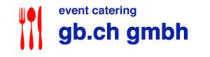 GB.ch GmbH